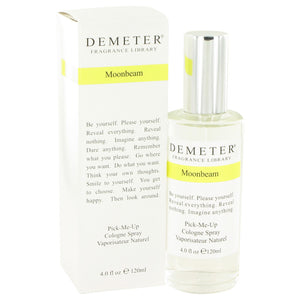 Load image into Gallery viewer, Demeter Moonbeam Cologne Spray By Demeter 498752