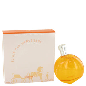 Load image into Gallery viewer, Elixir Des Merveilles Eau De Parfum Spray By Hermes 445539