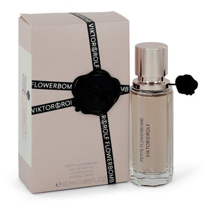 Load image into Gallery viewer, Flowerbomb Eau De Parfum Spray By Viktor & Rolf 466379
