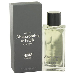 Load image into Gallery viewer, Fierce Cologne Spray By Abercrombie & Fitch 482002