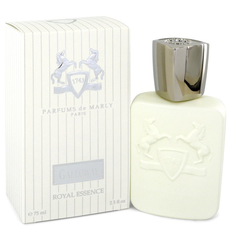Galloway Eau De Parfum Spray By Parfums De Marly 549248