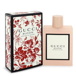 Gucci Bloom Gocce Di Fiori Eau De Toilette Spray By Gucci 546085