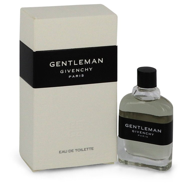 Load image into Gallery viewer, Gentleman Mini Edt By Givenchy 543393