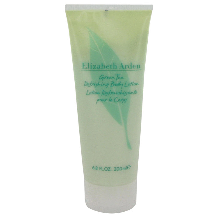 Green Tea Body Lotion By Elizabeth Arden   413709
