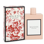 Gucci Bloom Eau De Parfum Spray By Gucci 546405