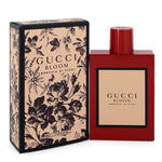 Gucci Bloom Ambrosia Di Fiori Eau De Parfum Intense Spray By Gucci 548062