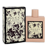 Gucci Bloom Nettare Di Fiori Eau De Parfum Intense Spray By Gucci 544116