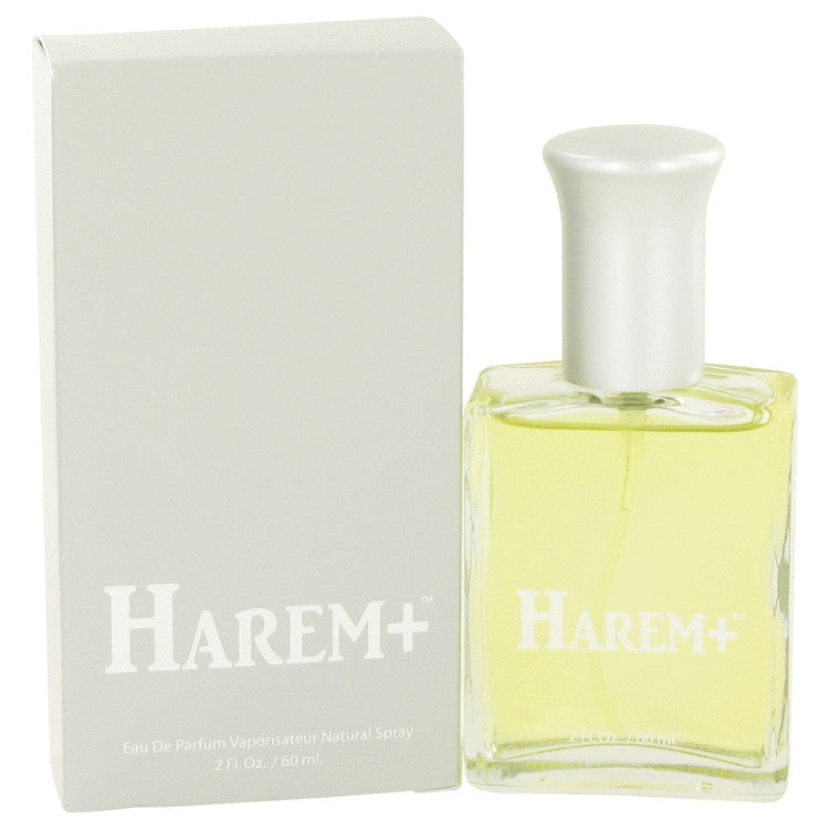 Harem Plus Eau De Parfum Spray By Unknown 467995