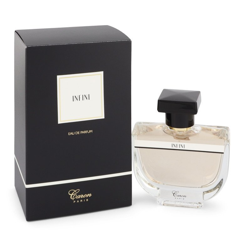 Infini Eau De Parfum Spray By Caron 544003