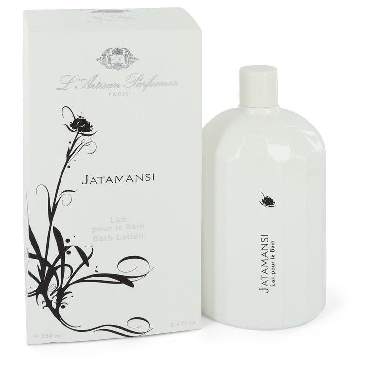 Load image into Gallery viewer, Jatamansi Shower Gel (Unisex) By L'artisan Parfumeur 546091