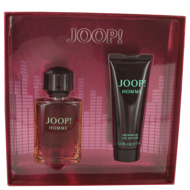 Joop Gift Set By Joop! 531593