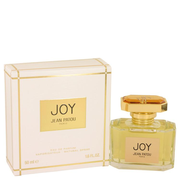Joy Eau De Parfum Spray By Jean Patou 414542
