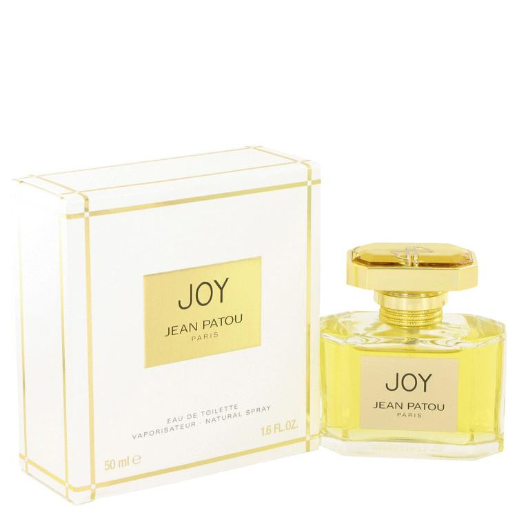 Load image into Gallery viewer, Joy Eau De Toilette Spray By Jean Patou 414553