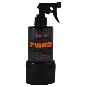 Load image into Gallery viewer, Kanon Punch Body Spray By Kanon 541325