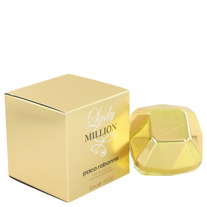 Load image into Gallery viewer, Lady Million Eau De Parfum Spray By Paco Rabanne 467210