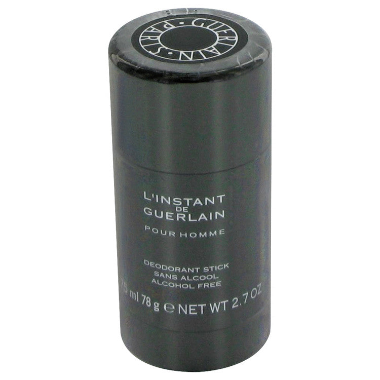 L'instant Deodorant Stick (Alcohol Free) By Guerlain 442355
