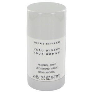 L'eau D'issey (Issey Miyake) Deodorant Stick By Issey Miyake 464082
