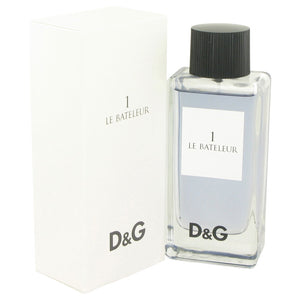 Load image into Gallery viewer, Le Bateleur 1 Eau De Toilette Spray By Dolce & Gabbana 462270
