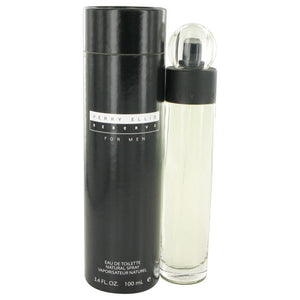 Load image into Gallery viewer, Perry Ellis Reserve Eau De Toilette Spray By Perry Ellis 400537