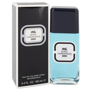 Royal Copenhagen Cologne Spray By Royal Copenhagen 401154