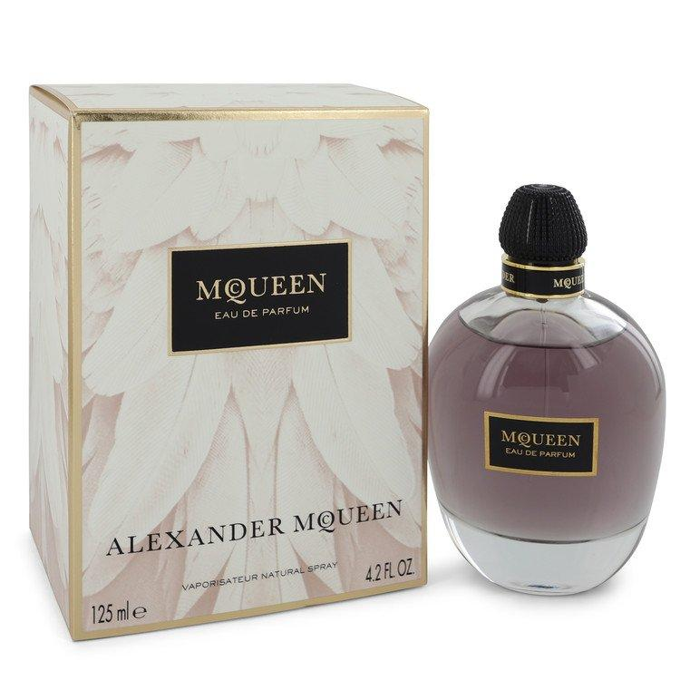 Mcqueen Eau De Parfum Spray By Alexander Mc Queen 548352