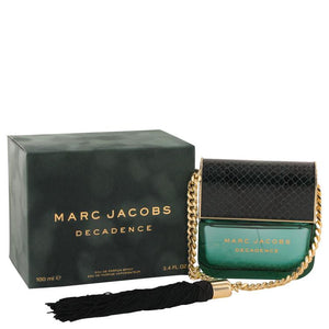 Load image into Gallery viewer, Marc Jacobs Decadence Eau De Parfum Spray By Marc Jacobs 527854