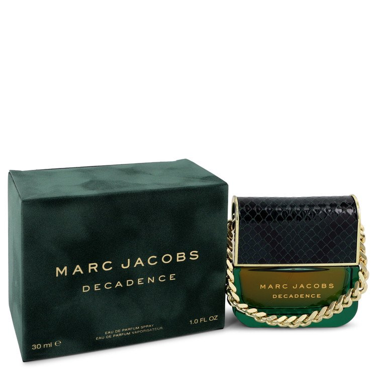 Load image into Gallery viewer, Marc Jacobs Decadence Eau De Parfum Spray By Marc Jacobs 543108