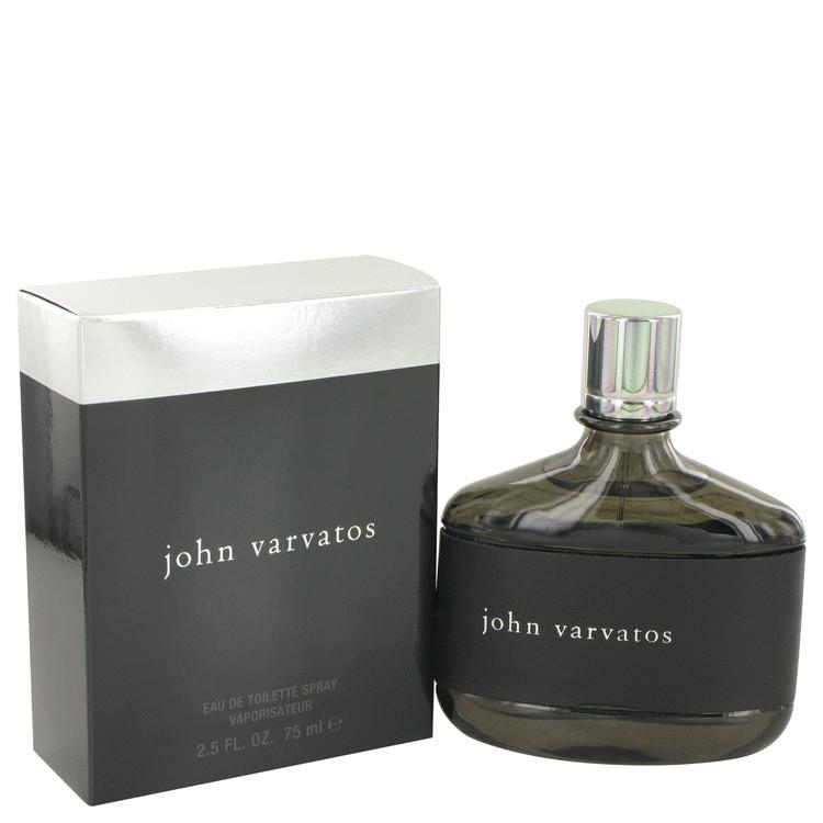 John Varvatos Eau De Toilette Spray By John Varvatos 415741