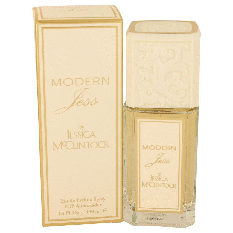 Modern Jess Eau De Parfum Spray By Jessica Mc Clintock 534317