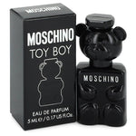 Moschino Toy Boy Mini Edp By Moschino 550460