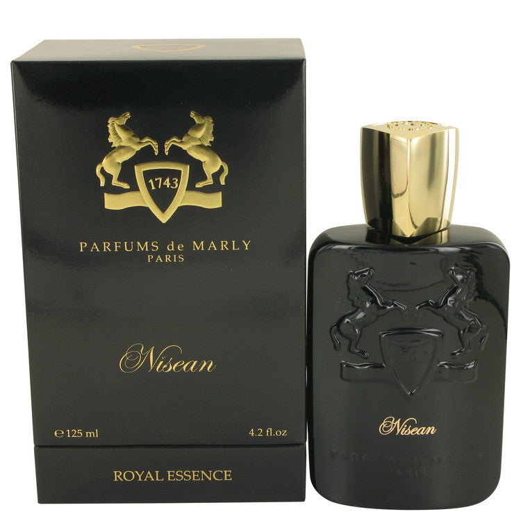 Nisean Eau De Parfum Spray By Parfums De Marly 536549