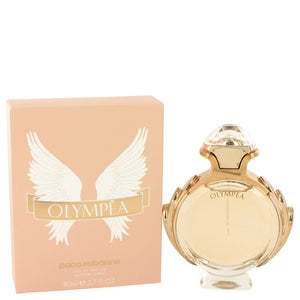 Load image into Gallery viewer, Olympea Eau De Parfum Spray By Paco Rabanne 531590
