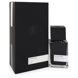 Load image into Gallery viewer, Onsen Eau De Parfum Spray (Unisex) By Min New York 551364