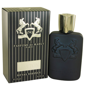 Layton Royal Essence Eau De Parfum Spray By Parfums De Marly 537553