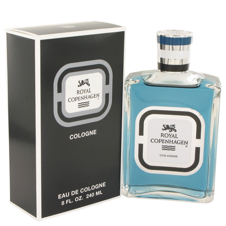 Royal Copenhagen Cologne By Royal Copenhagen 401152