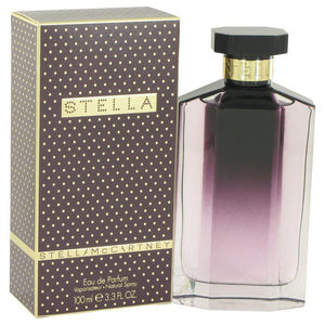 Stella Eau De Parfum Spray (New Packaging) By Stella Mc Cartney 412614