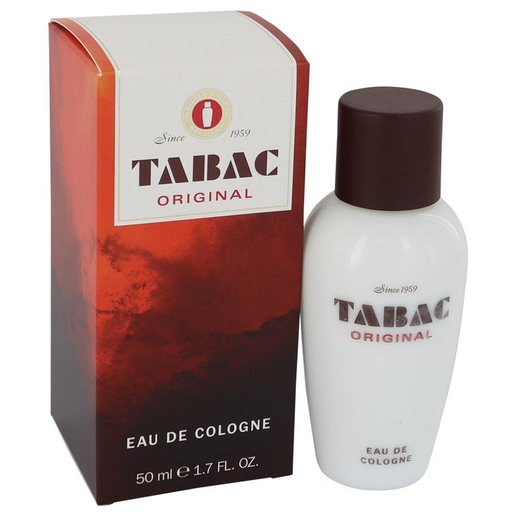 Tabac Cologne By Maurer & Wirtz 423450
