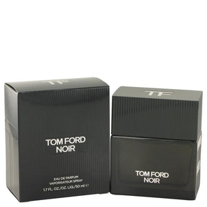 Tom Ford Noir Eau De Parfum Spray By Tom Ford 500821
