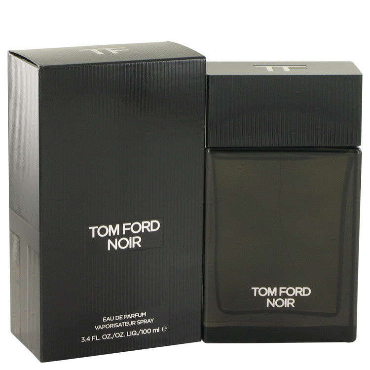 Load image into Gallery viewer, Tom Ford Noir Eau De Parfum Spray By Tom Ford 500577
