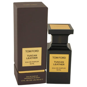 Tuscan Leather Eau De Parfum Spray By Tom Ford 533827