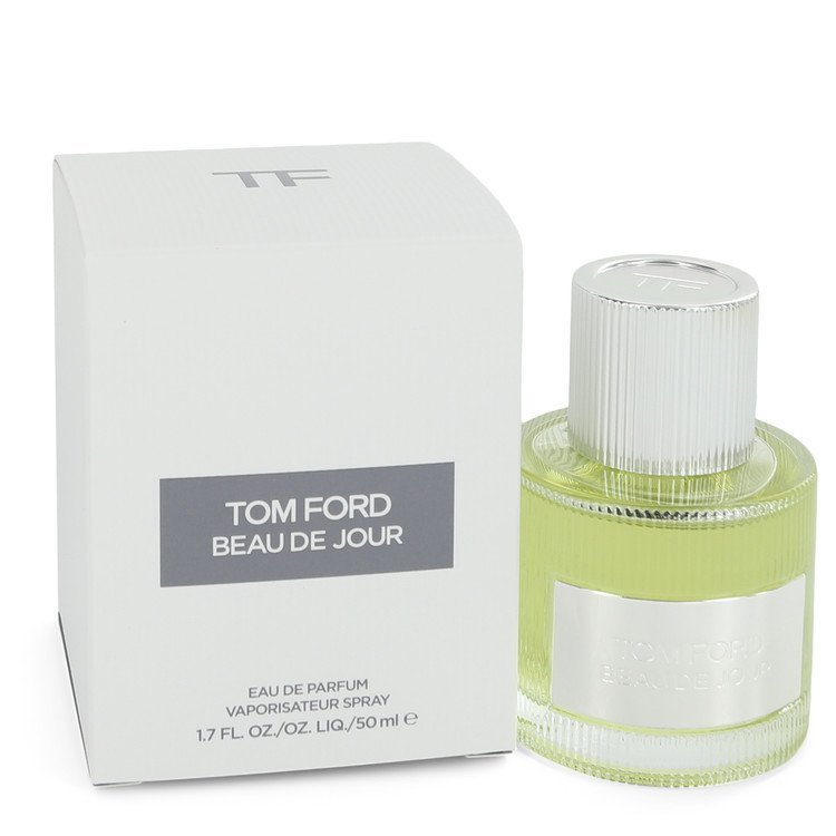 Tom Ford Beau De Jour Eau De Parfum Spray By Tom Ford 549365