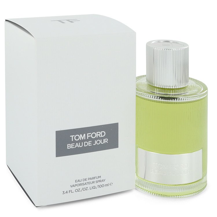 Tom Ford Beau De Jour Eau De Parfum Spray By Tom Ford 549364