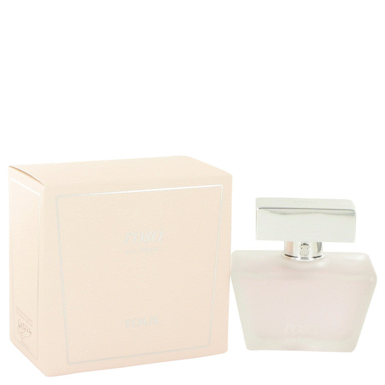 Rosa Eau Legere Eau De Toilette Spray By Tous 517321
