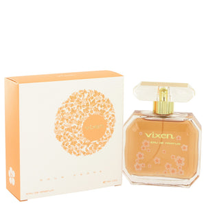 Load image into Gallery viewer, Vixen Pour Femme Eau De Parfum Spray By Yzy Perfume 483323