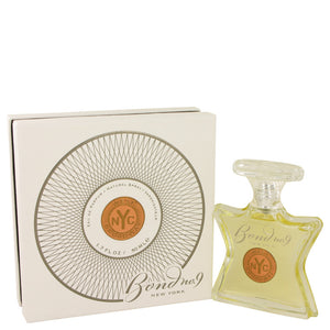 West Broadway Eau De Parfum Spray By Bond No. 9 536166