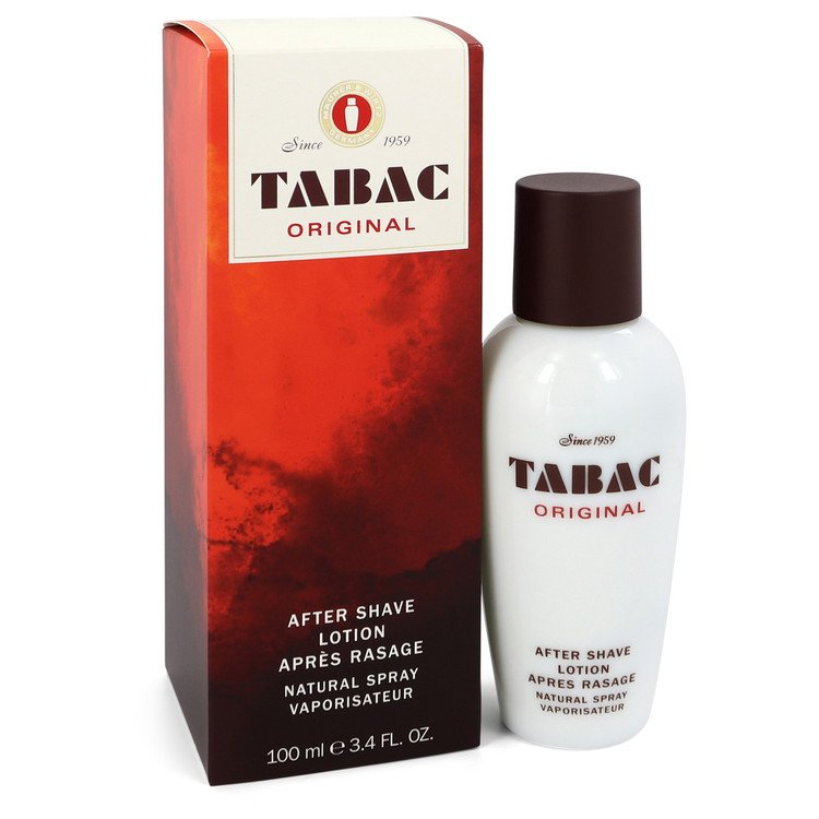 Load image into Gallery viewer, Tabac After Shave Spray By Maurer & Wirtz 401866