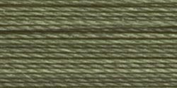 Coats&Amp;Clark D71-602 Outdoor Living Thread, Mini King Spool, 200-Yard, Forestry Green