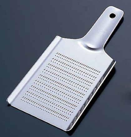 Tsuboe Japanese Stainless Grater St-030 Large Kitchen Japan Import
