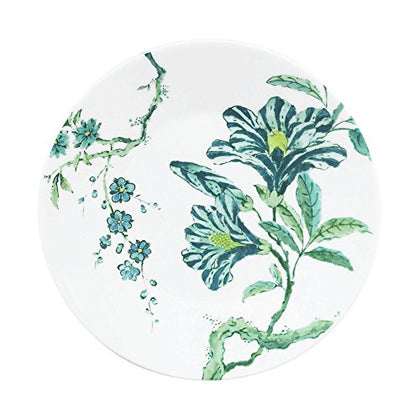 Jasper Conran By Wedgwood Chinoiserie White Bread & Butter Plate 7