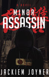 Minor Assassin: Paperback